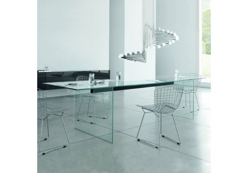 Gallotti & Radice Air Table de conférence