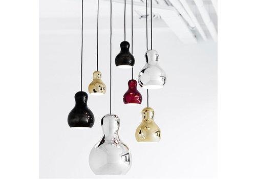 Light Years Calabash hanglamp