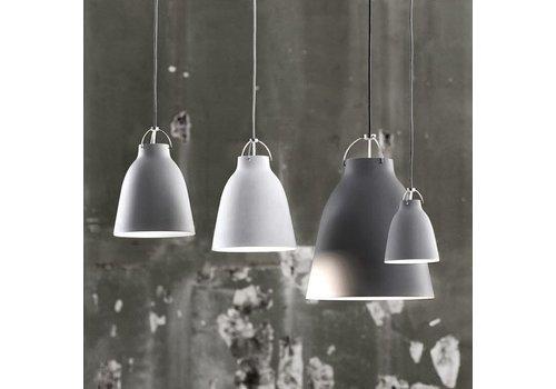 Fritz Hansen Lighting Caravaggio hanglamp mat