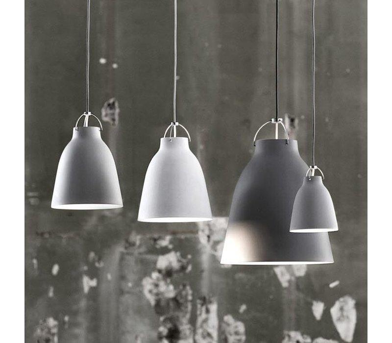 Caravaggio hanglamp mat