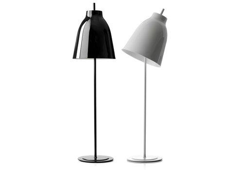 Fritz Hansen Lighting Caravaggio vloerlamp