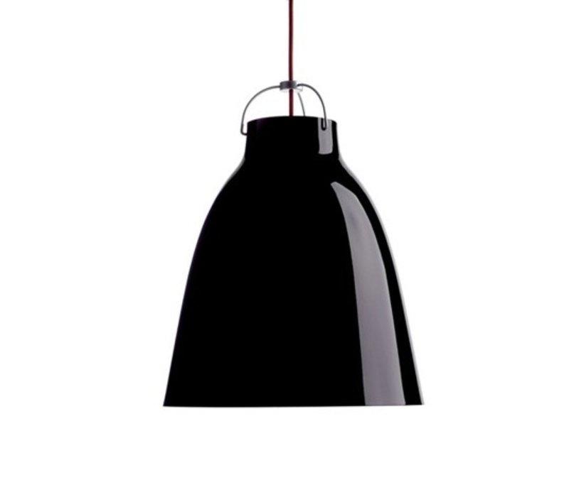 Caravaggio hanglamp