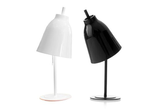 Fritz Hansen Lighting Caravaggio tafellamp