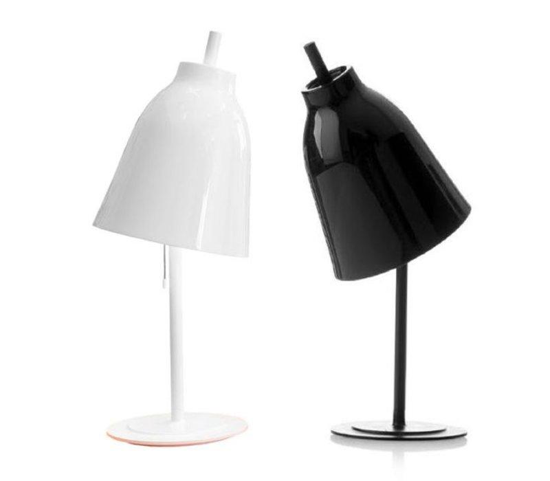 Caravaggio tafellamp