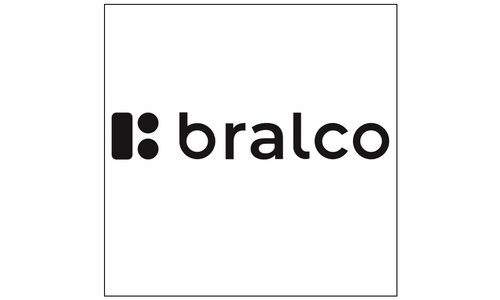 Bralco
