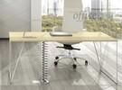 Air tafel / bureau