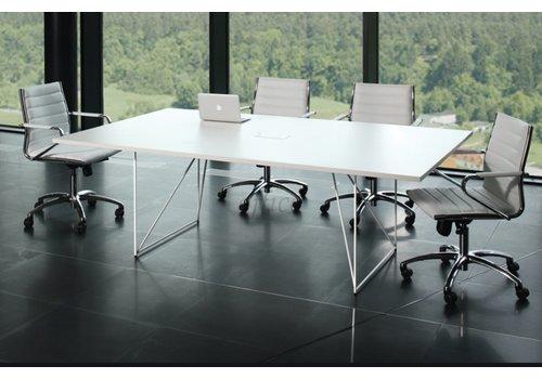 Narbutas Air table de conférence