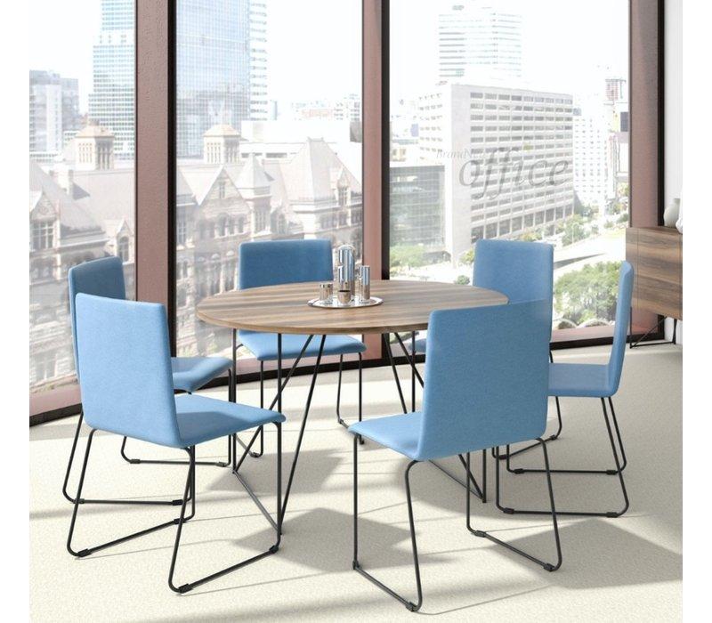 Air ronde tafel