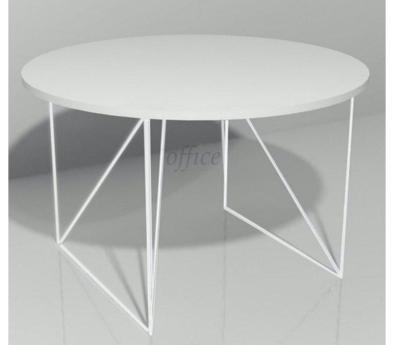 Air Table ronde