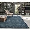 Brink & Campman Cobble tapijt