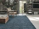 Cobble tapijt