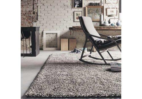 Brink & Campman Gravel tapijt