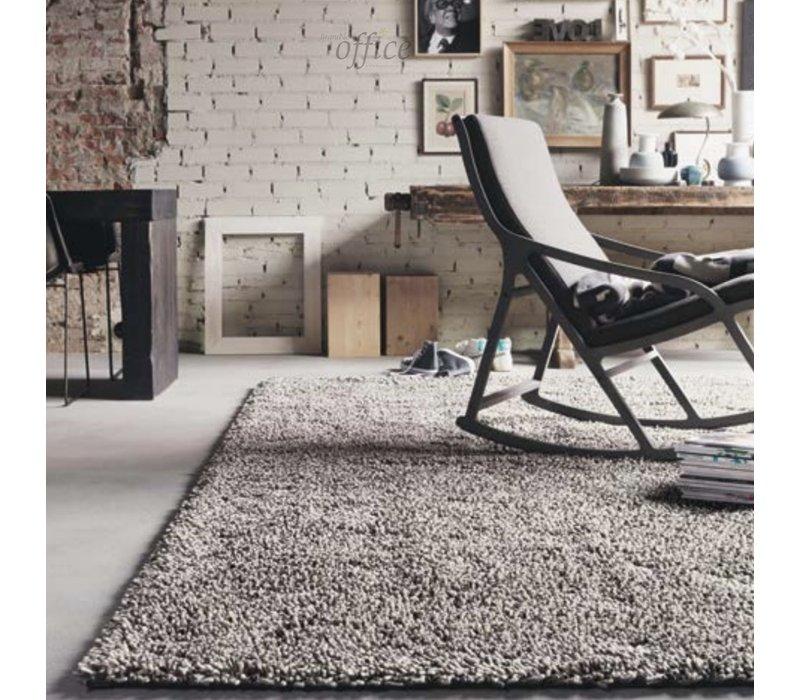 Gravel tapijt