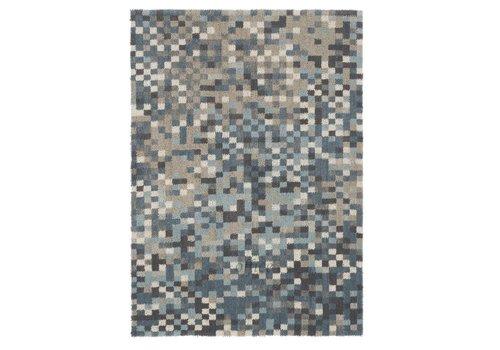 Brink & Campman Dart Fade tapijt