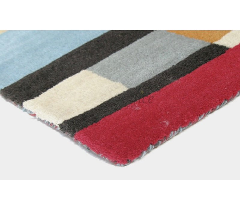 Estella Domino tapis