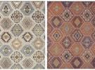 Yara Nomad tapijt