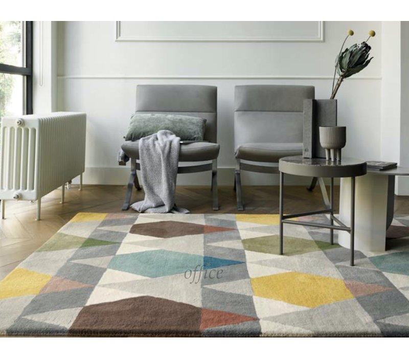Estella Vases tapijt