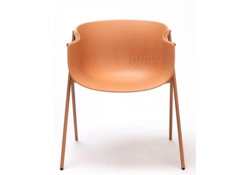 Ondarreta Bai chaise