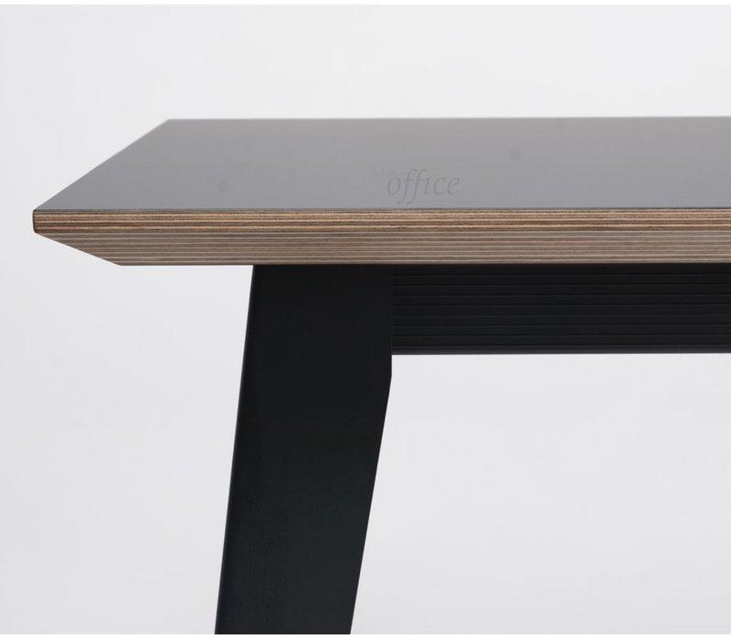 Don Mesa tafel