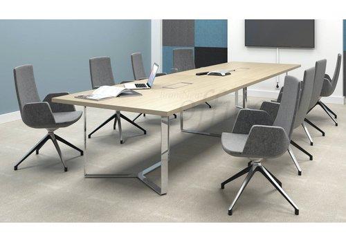 Narbutas Plana Table de conférence design