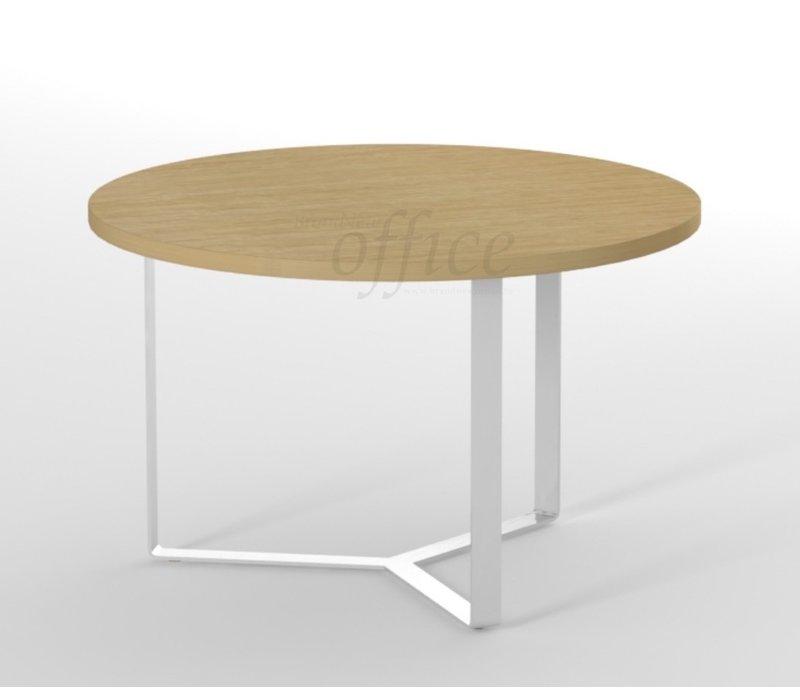 Plana ronde tafel