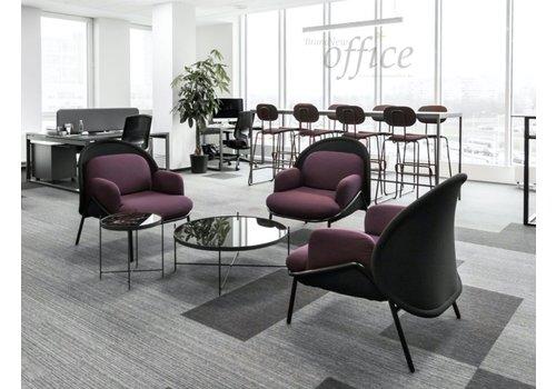 Mdd Mesh fauteuil design