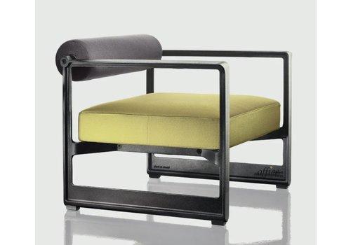 Magis Brut design fauteuil
