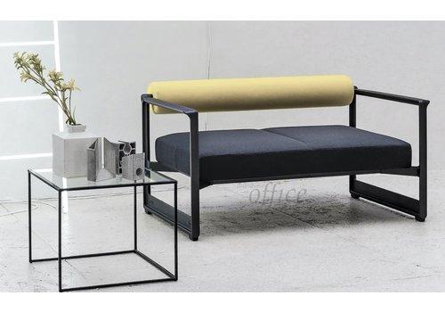 Magis Brut design sofa