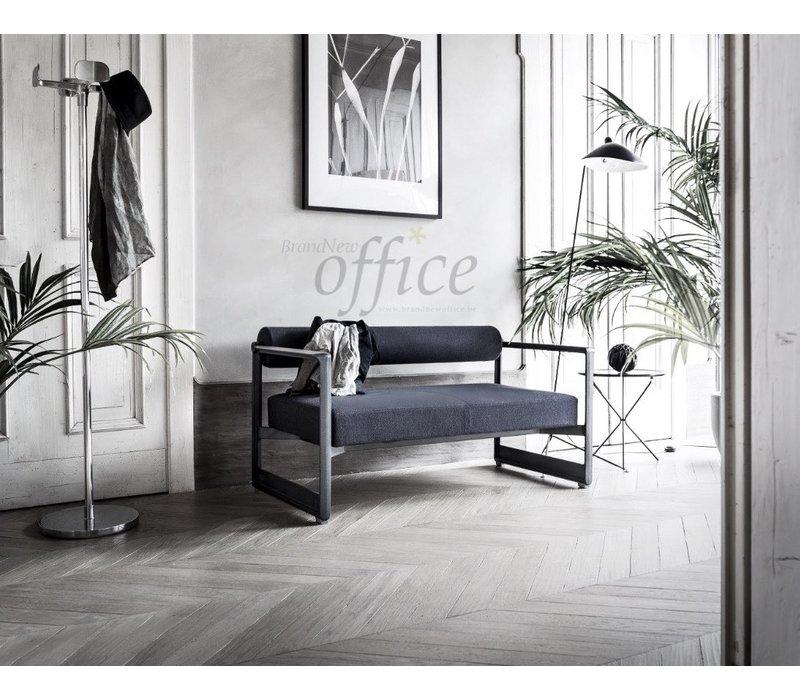 Brut canapé de design