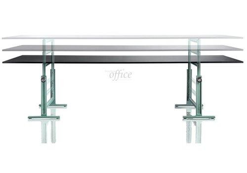 Magis Brut Table design réglable