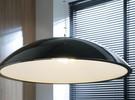 Sunbeam kantoorverlichting