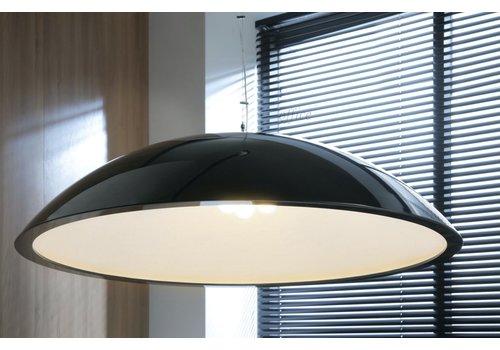 Mdd Sunbeam kantoorverlichting
