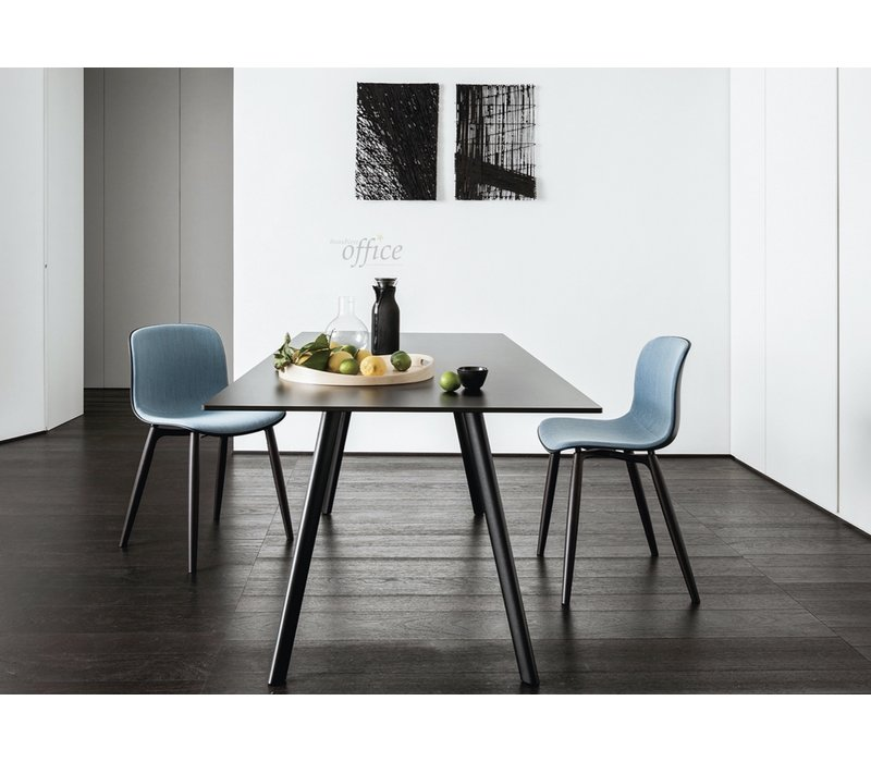 Table Pilo rectangulaire