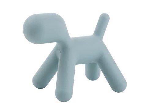 Magis Puppy L de Magis