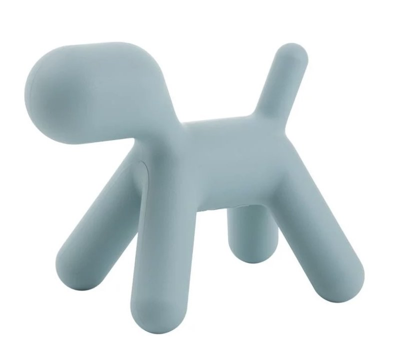 Puppy Large 55,5cm