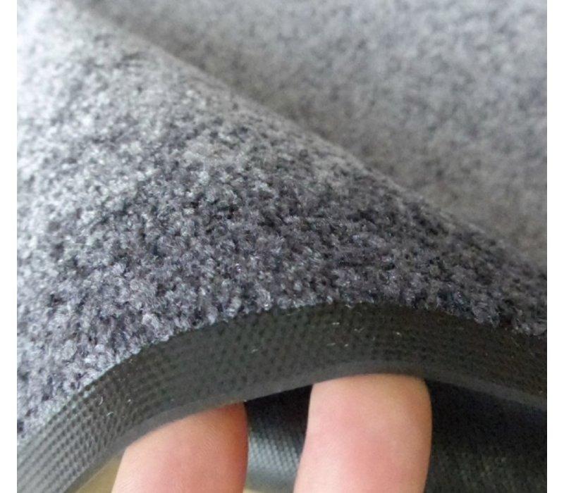 Wash & Dry Modern Confetti schoonloopmat