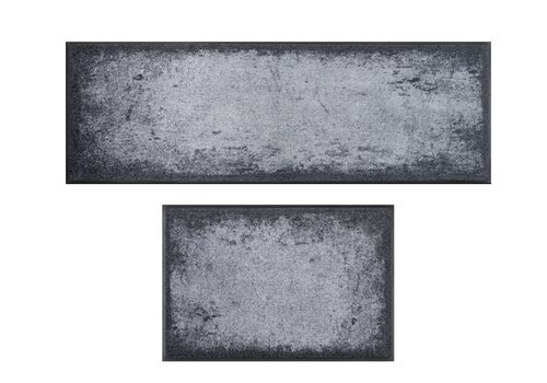 Kleentex Wash & Dry Modern Confetti schoonloopmat