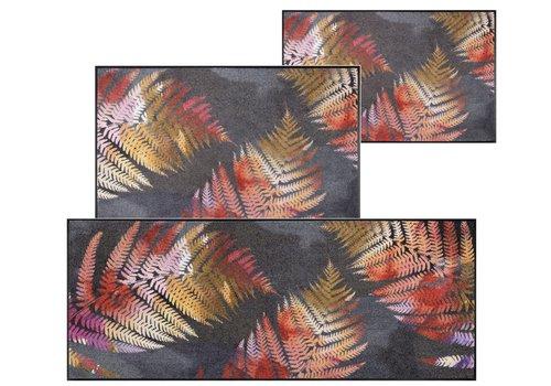 Kleentex Tigro voetmat