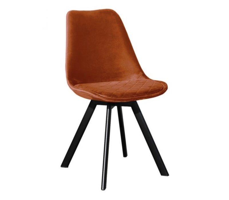 Soof siège design