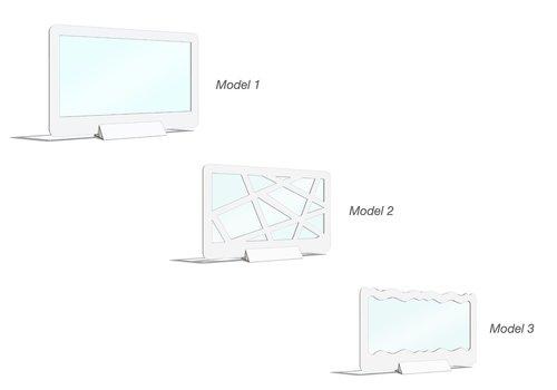 BNO Nardi panneaux protection respiratoires