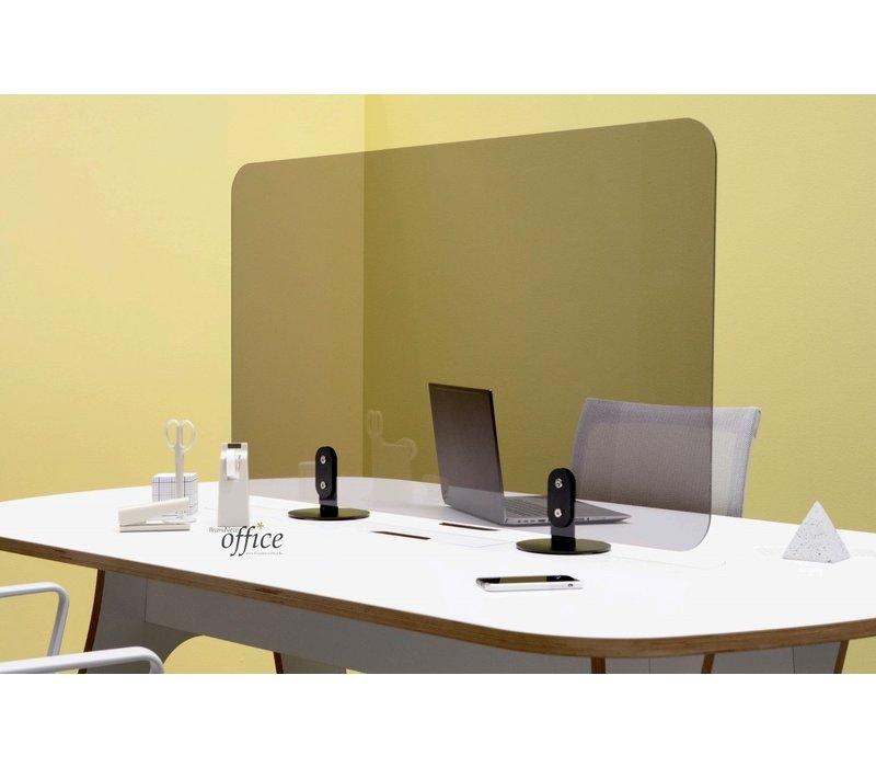 Shield Écrans de protection en verre acrylique