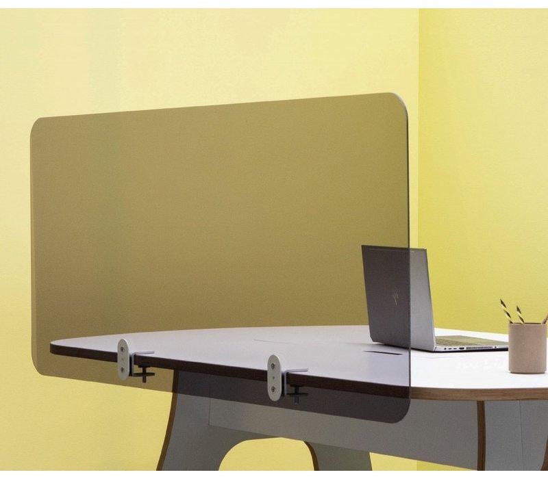 Shield Écrans  fix de protection en verre acrylique