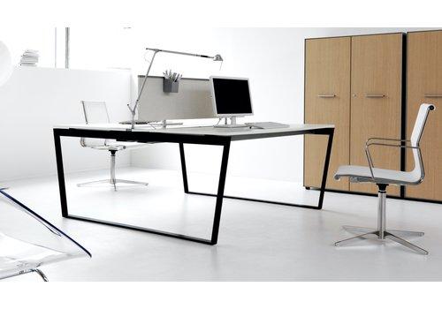 IVM Arko bureau de design en îlot