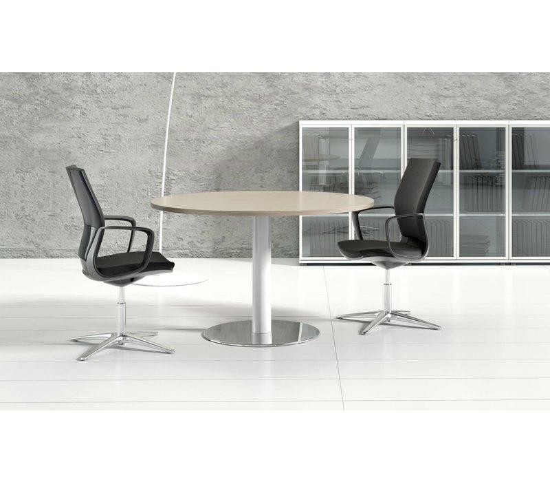 Mito table ronde