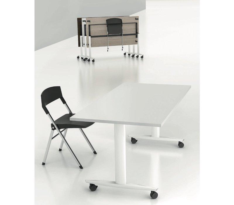 Espace klaptafel