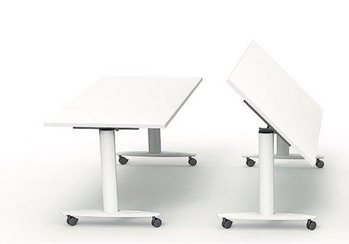 BNO Espace klaptafel