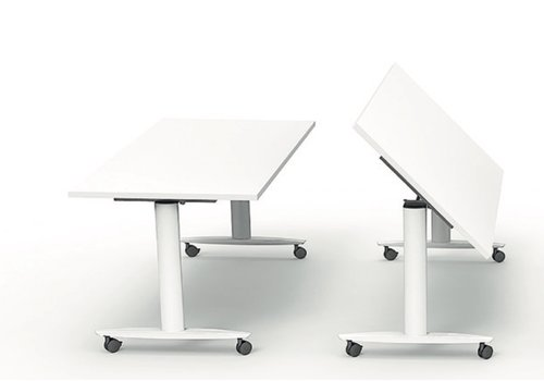BNO Espace table pliante