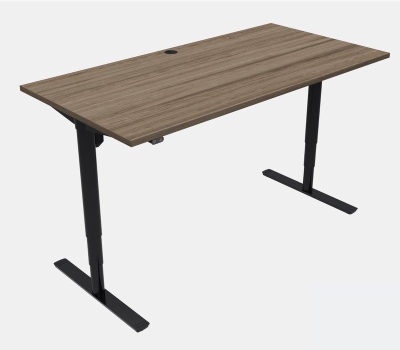zit-/sta bureaus 501-49