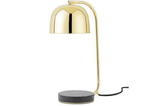 Normann Copenhagen Lampe de table Grant LED