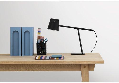 Normann Copenhagen Momento LED bureaulamp